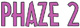 Phaze 2 Nails & Salon